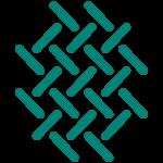 Grüne Fasern Icon