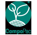 CompoPac®