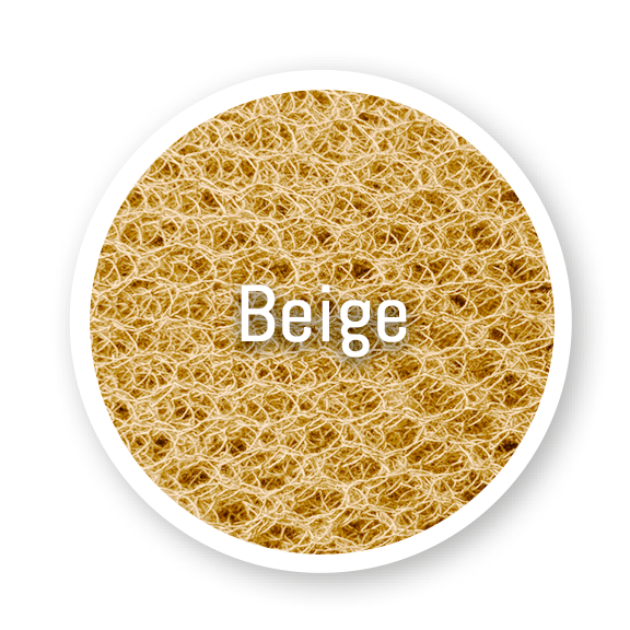 https://www.compopac.de/wp-content/uploads/2020/06/CompoPac-Netz-beige-hell.png