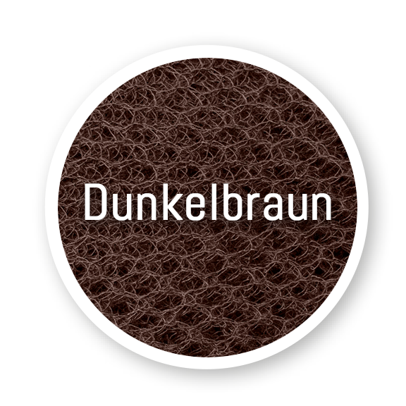 https://www.compopac.de/wp-content/uploads/2020/06/CompoPac-Netz-braun-dunkel.png