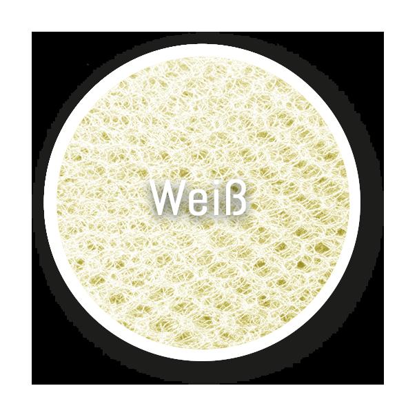 https://www.compopac.de/wp-content/uploads/2020/06/CompoPac-Netz-reinweiss.png
