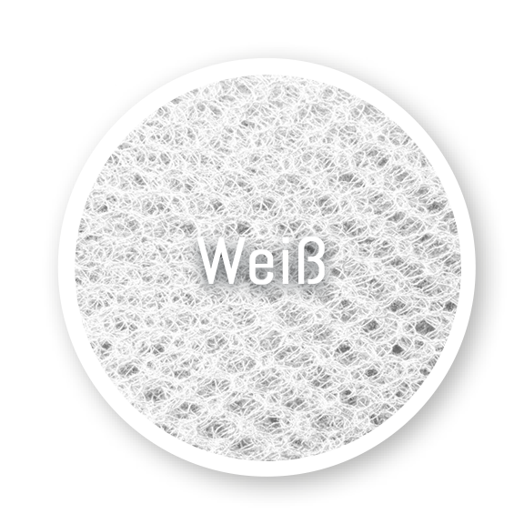 https://www.compopac.de/wp-content/uploads/2020/06/CompoPac-Netz-weiss.png