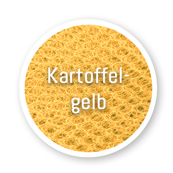 https://www.compopac.de/wp-content/uploads/2020/07/CompoPac-Netz-kartoffelgelb-NEU2.png