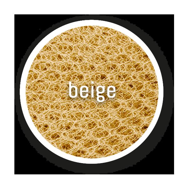 https://www.compopac.de/wp-content/uploads/2020/07/Compopac-beige.png