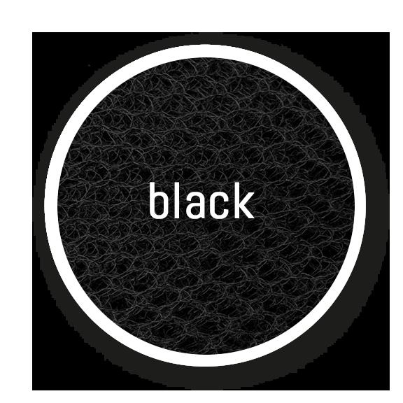 https://www.compopac.de/wp-content/uploads/2020/07/Compopac-black.png