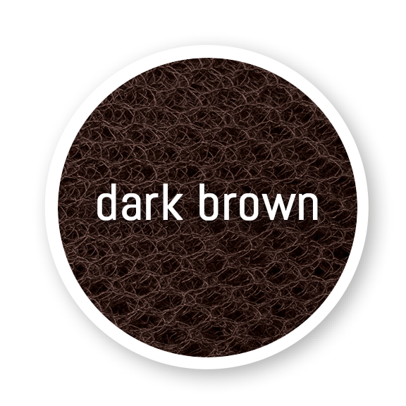 https://www.compopac.de/wp-content/uploads/2020/07/Compopac-darkbrown.png