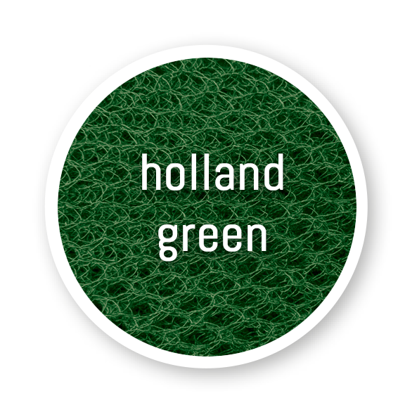 https://www.compopac.de/wp-content/uploads/2020/07/Compopac-hollandgreen.png