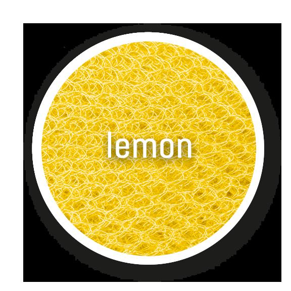 https://www.compopac.de/wp-content/uploads/2020/07/Compopac-nets-lemon.png