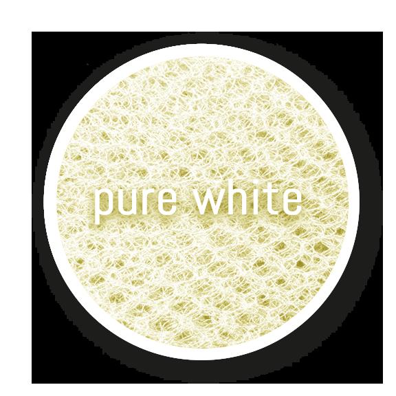 https://www.compopac.de/wp-content/uploads/2020/07/Compopac-nets-pure-white.png