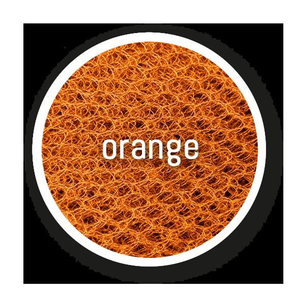 https://www.compopac.de/wp-content/uploads/2020/07/Compopac-orange.png