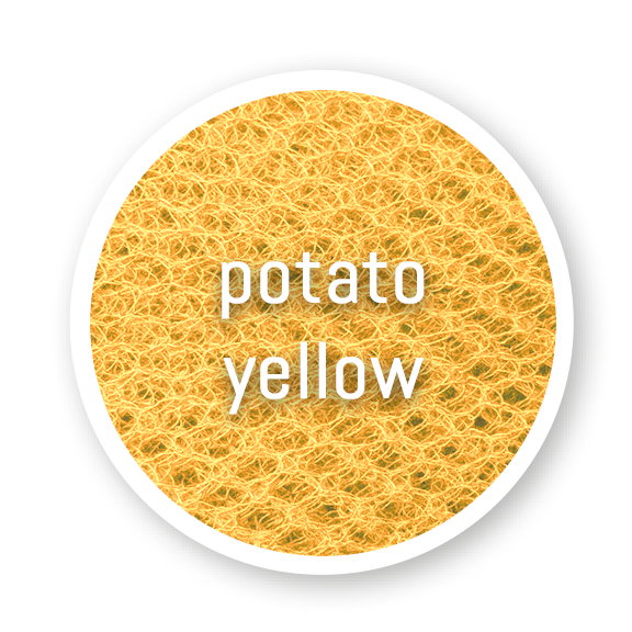 https://www.compopac.de/wp-content/uploads/2020/07/Compopac-potatoyellow.png