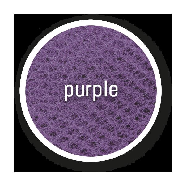 https://www.compopac.de/wp-content/uploads/2020/07/Compopac-purple.png